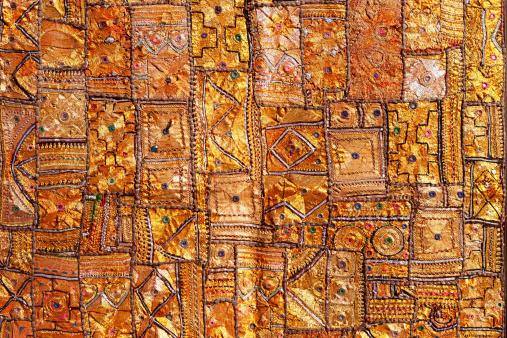 Duvet「Colorful fabrics」:スマホ壁紙(5)