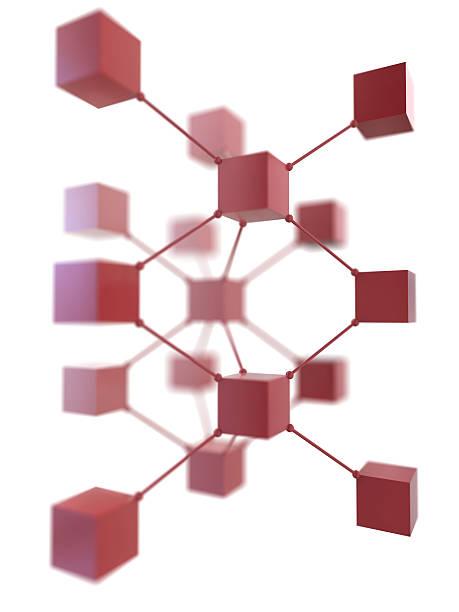3d scheme:スマホ壁紙(壁紙.com)