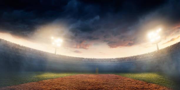 Cricket: Cricket stadium:スマホ壁紙(壁紙.com)