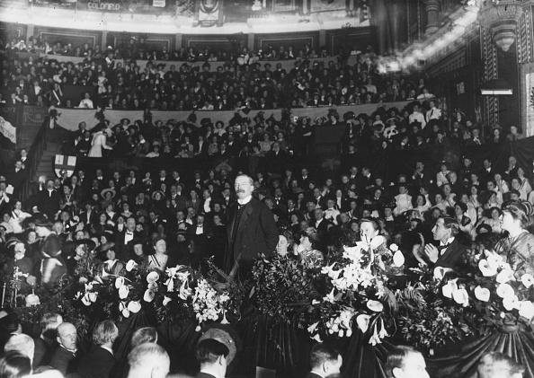 Royal Albert Hall「David Lloyd George」:写真・画像(14)[壁紙.com]