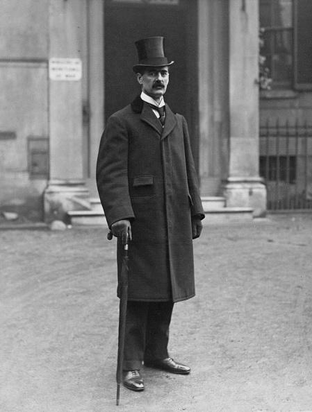 Umbrella「Neville Chamberlain」:写真・画像(17)[壁紙.com]