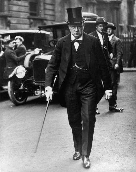 カメラ目線「Winston Churchill」:写真・画像(16)[壁紙.com]