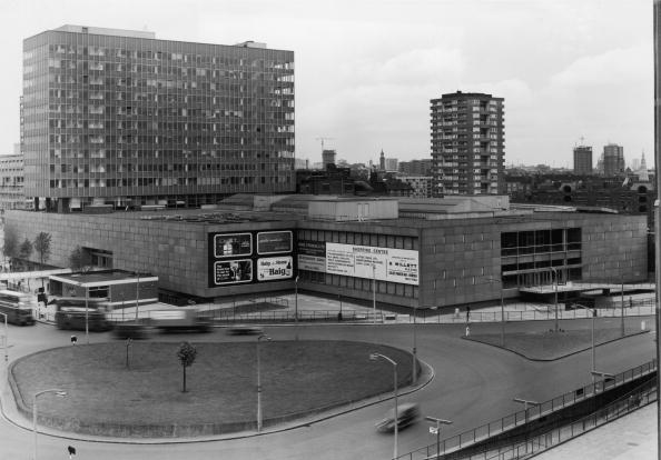 Apartment「Elephant And Castle」:写真・画像(17)[壁紙.com]