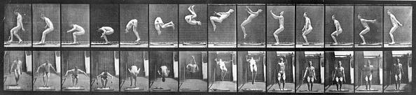 Image Montage「Acrobat」:写真・画像(8)[壁紙.com]
