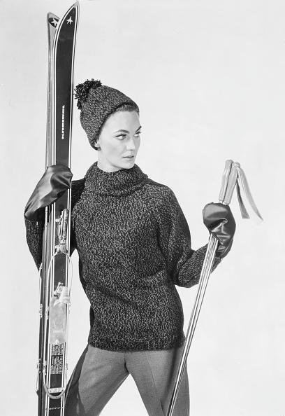 スキー「Hayfield Wools」:写真・画像(16)[壁紙.com]