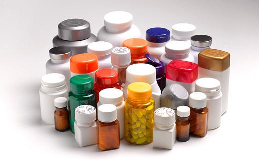 Thyroxine「Large collection of assorted medicine」:スマホ壁紙(6)