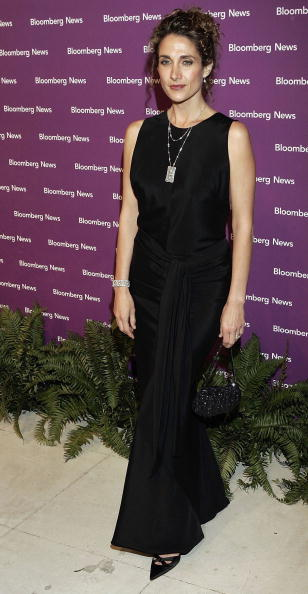 Joshua Roberts「Bloomberg News Hosts Party Of The Year」:写真・画像(2)[壁紙.com]