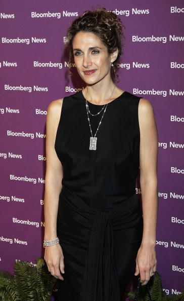 Joshua Roberts「Bloomberg News Hosts Party Of The Year」:写真・画像(3)[壁紙.com]