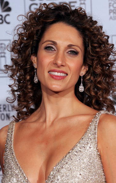 Drop「62nd Annual Golden Globe Awards - Pressroom」:写真・画像(19)[壁紙.com]