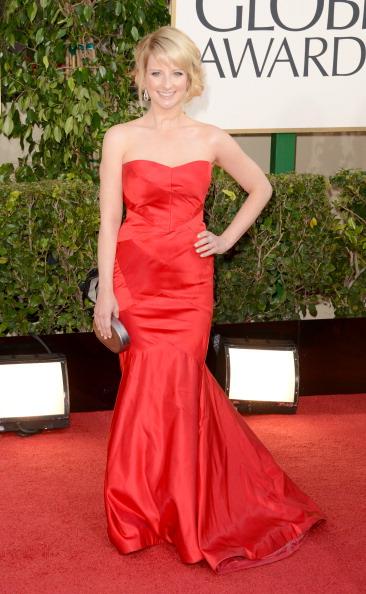 Non-Moving Activity「70th Annual Golden Globe Awards - Arrivals」:写真・画像(9)[壁紙.com]