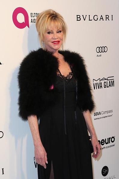Frederick M「24th Annual Elton John AIDS Foundation's Oscar Viewing Party - Arrivals」:写真・画像(14)[壁紙.com]