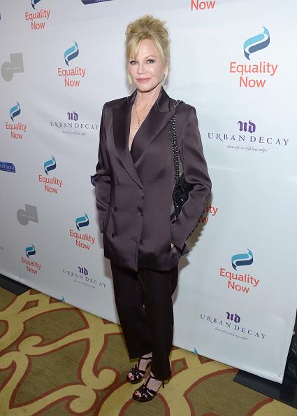 "Platform Shoe「Equality Now's Third Annual ""Make Equality Reality"" Gala - Red Carpet」:写真・画像(19)[壁紙.com]"