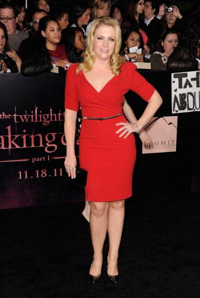 "Pencil Dress「Premiere Of Summit Entertainment's ""The Twilight Saga: Breaking Dawn - Part 1"" - Arrivals」:写真・画像(8)[壁紙.com]"