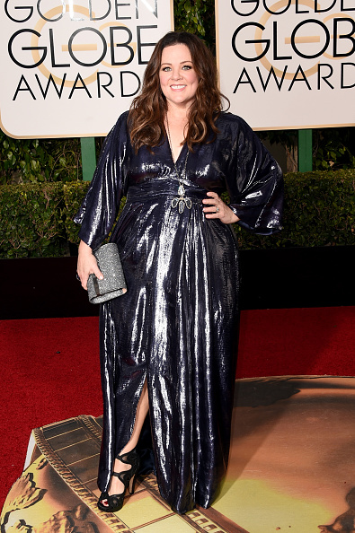 Golden Globe Award「73rd Annual Golden Globe Awards - Arrivals」:写真・画像(2)[壁紙.com]