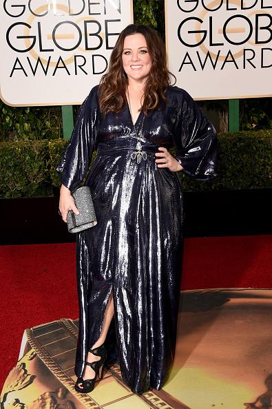 Golden Globe Award「73rd Annual Golden Globe Awards - Arrivals」:写真・画像(16)[壁紙.com]