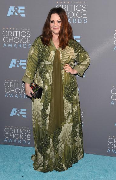 Critics' Choice Television Awards「The 21st Annual Critics' Choice Awards - Arrivals」:写真・画像(19)[壁紙.com]