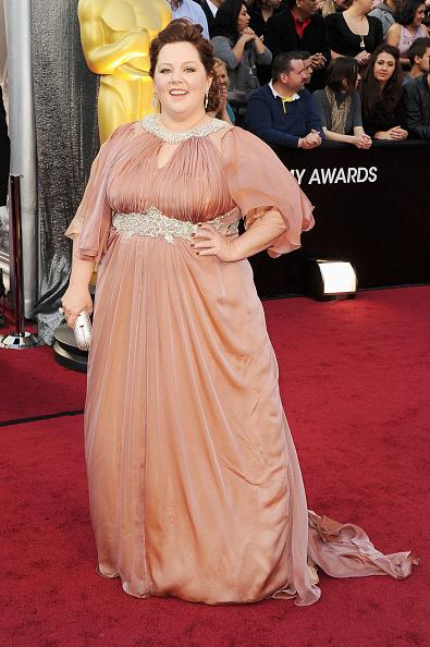Academy Awards「84th Annual Academy Awards - Arrivals」:写真・画像(15)[壁紙.com]
