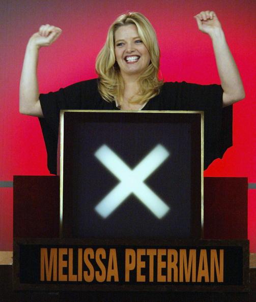 Frederick M「Melissa Peterman」:写真・画像(16)[壁紙.com]