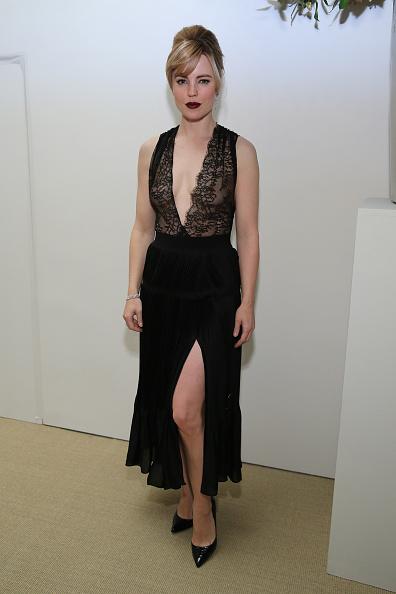 Slit - Clothing「11th Annual CFDA/Vogue Fashion Fund Awards - Reception」:写真・画像(0)[壁紙.com]