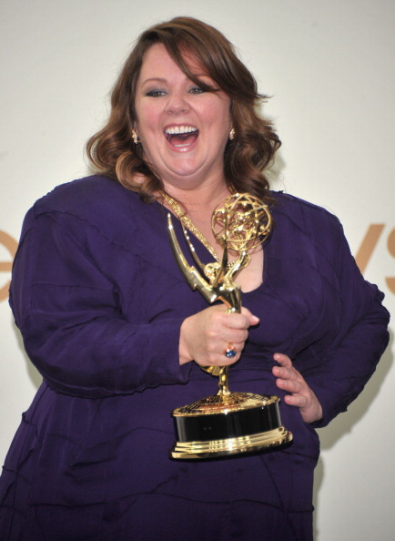 Annual Primetime Emmy Awards「63rd Annual Primetime Emmy Awards - Press Room」:写真・画像(10)[壁紙.com]
