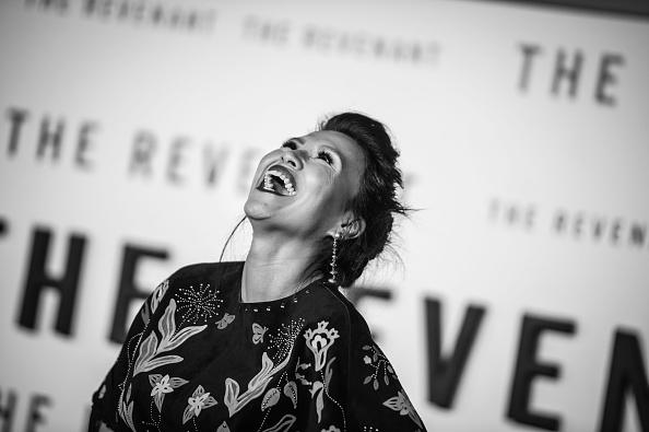 "The Revenant - 2015 Film「An Alternative View Of The Premiere Of 20th Century Fox's ""The Revenant""」:写真・画像(13)[壁紙.com]"