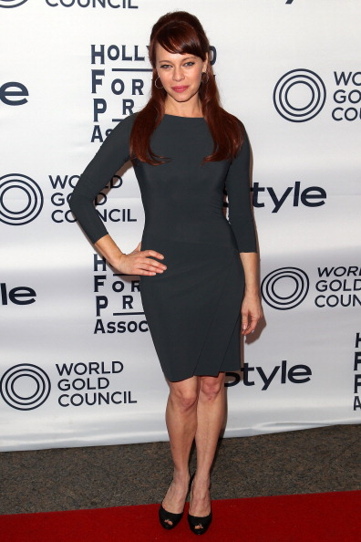 Joe Scarnici「WGC Hosts Party With InStyle & HFPA To Celebrate TIFF」:写真・画像(5)[壁紙.com]