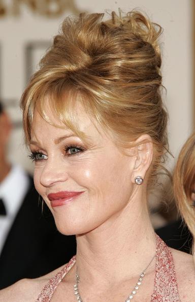 Beehive Hair「63rd Annual Golden Globes - Arrivals」:写真・画像(11)[壁紙.com]