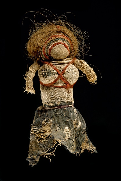 Rag「Rag Doll」:写真・画像(16)[壁紙.com]