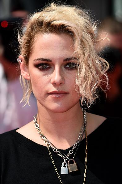 ヘッドショット「'American Honey'  - Red Carpet Arrivals - The 69th Annual Cannes Film Festival」:写真・画像(6)[壁紙.com]