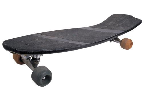 エクストリームスポーツ「Skateboard」:スマホ壁紙(16)