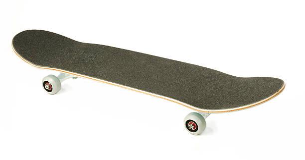 スケートボード:スマホ壁紙(壁紙.com)