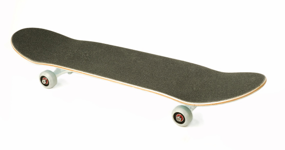 Sports Equipment「Skateboard」:スマホ壁紙(3)