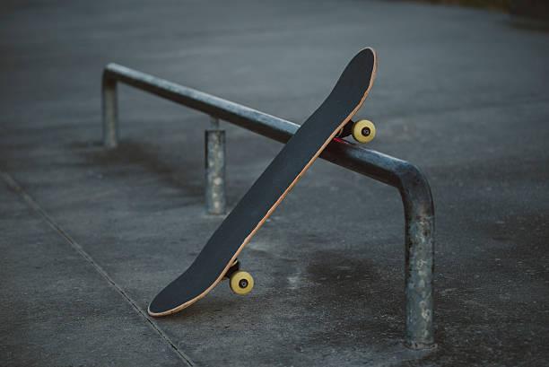 Skateboard:スマホ壁紙(壁紙.com)