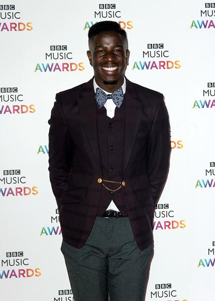BBC Music Awards「BBC Music Awards - Red Carpet Arrivals」:写真・画像(9)[壁紙.com]