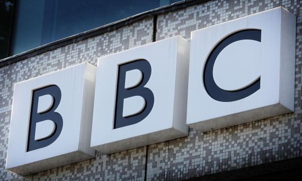 BBC「BBC Workers Brace Themselves For Massive Job Cuts」:写真・画像(1)[壁紙.com]