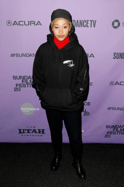"""2020 Sundance Film Festival - """"BLKNWS"""" Premiere:ニュース(壁紙.com)"""