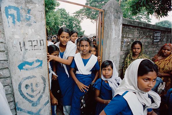 Bangladesh「Bangladesh School」:写真・画像(2)[壁紙.com]