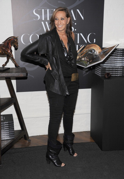 """Black Jacket「""""Connecting The Dots"""" Book Launch & Exhibition Opening」:写真・画像(12)[壁紙.com]"""