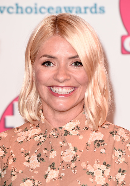 Eamonn M「The TV Choice Awards 2019 - Red Carpet Arrivals」:写真・画像(0)[壁紙.com]