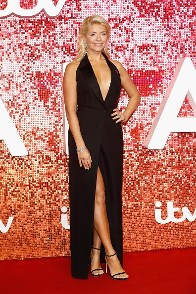 ITV Gala「ITV Gala - Red Carpet Arrivals」:写真・画像(15)[壁紙.com]