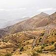 Elburz Mountains壁紙の画像(壁紙.com)
