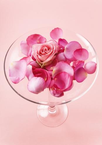 結婚「Roses」:スマホ壁紙(15)