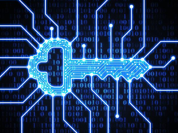 comodo internet security ダウンロード