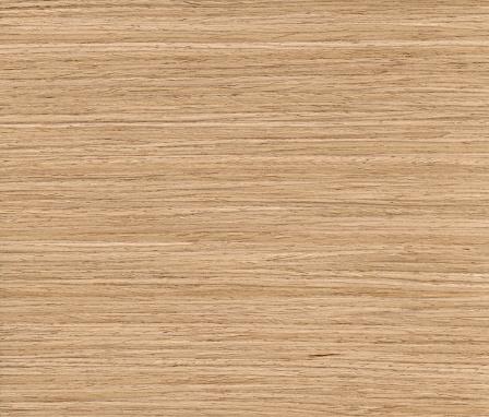 Wood Paneling「Oak background」:スマホ壁紙(1)