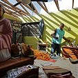 US Virgin Islands壁紙の画像(壁紙.com)