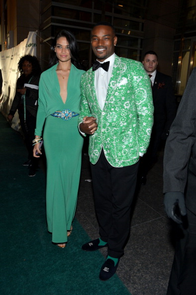 Belt「The Hip Hop Inaugural Ball II Sponsored By Heineken USA」:写真・画像(4)[壁紙.com]