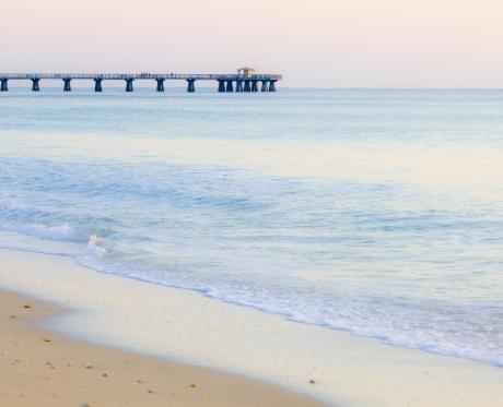 Pompano Beach「Pompano Beach, Florida」:スマホ壁紙(6)