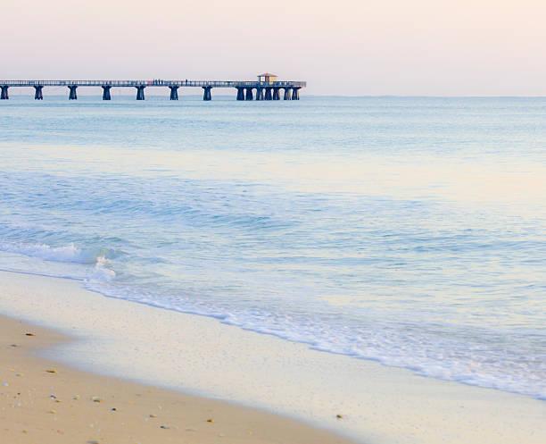 Pompano Beach, Florida:スマホ壁紙(壁紙.com)