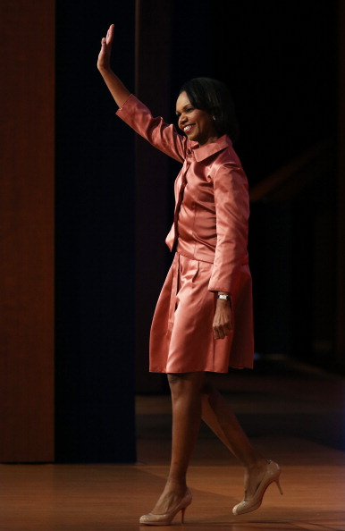 Secretary Of State「2012 Republican National Convention: Day 3」:写真・画像(15)[壁紙.com]