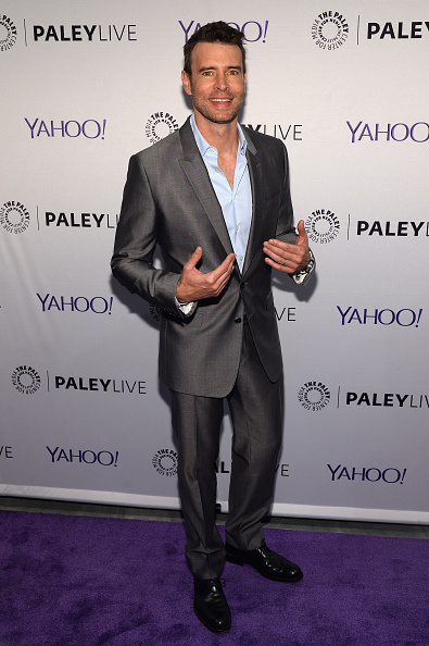"""Paley Center for Media「The Paley Center For Media Presents An Evening With The Cast Of """"Scandal""""」:写真・画像(13)[壁紙.com]"""
